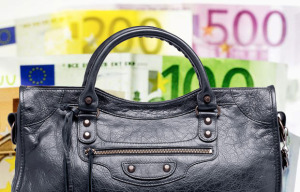 Balenciaga-price-in-EUROPE-2015