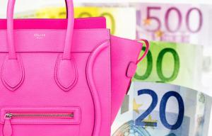 Celine-Prices-2015