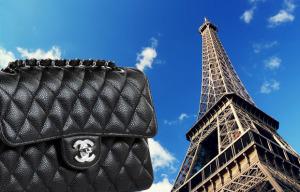 Chanel-Price-List-in-Paris-2015