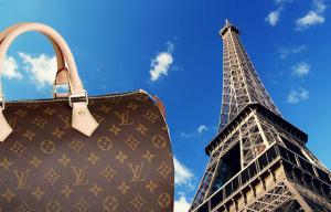 Louis-Vuitton-Price-List-in-Paris-2015