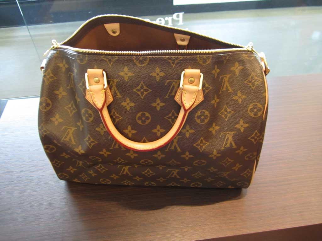 purse organizer insert for louis vuitton speedy 35  photo