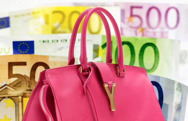 YSL-bag-price-in-Europe.jpg