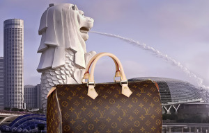 Louis-Vuitton-Prices-in-Singapore