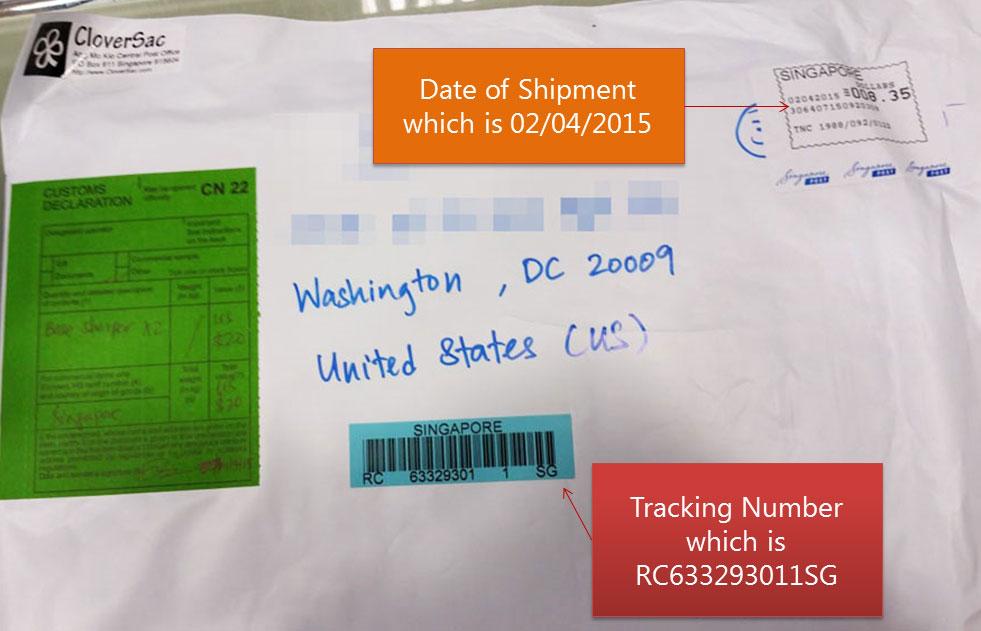 Tracking-number-shipment-explain