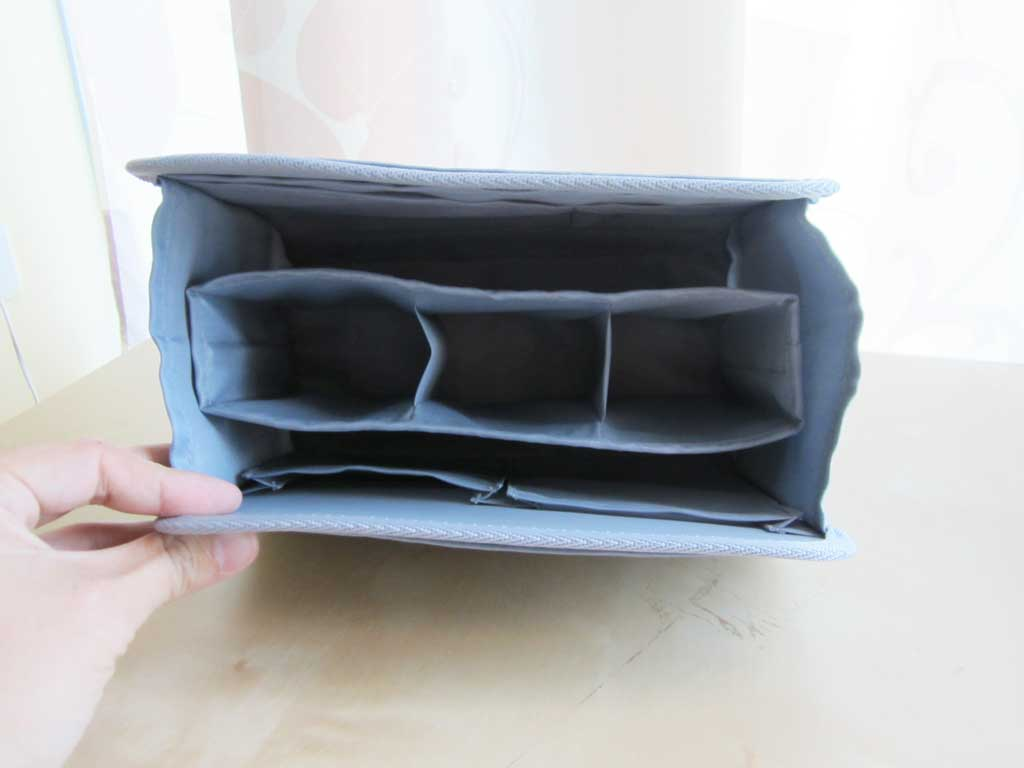 Most popular purse organizer inserts sold on etsy cloversac